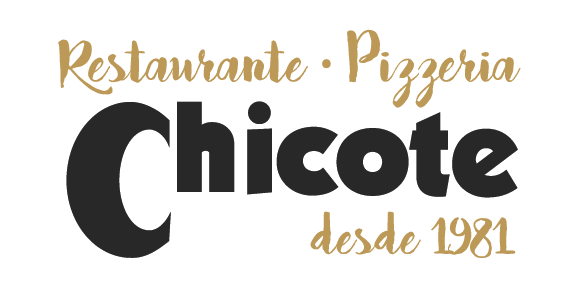 Pizzería Chicote